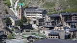 Canillo hotels,Canillo accommodatie, online Canillo hotel-reserveringen