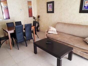 Picture of Apartamentos Oropesa C. de Vacaciones 3000 in Oropesa del Mar