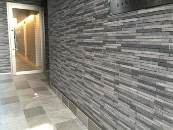 Picture of Kanetoya Inn in Osaka