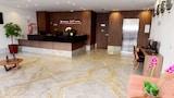 Cachoeiro do Itapemirim hotel photo