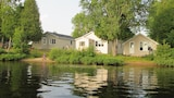 Lake St. Peter hotels,Lake St. Peter accommodatie, online Lake St. Peter hotel-reserveringen