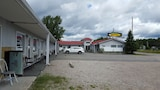 Picture of Stardust Motel in Gogama