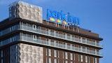 Hotell nära Riga flygplats (RIX)