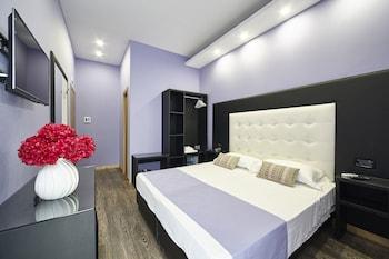 Picture of Royalton Negril Resort & Spa - All Inclusive in Negril