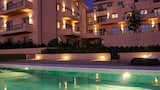 Hotel San Casciano dei Bagni - Vacanze a San Casciano dei Bagni, Albergo San Casciano dei Bagni