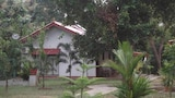 Kataragama hotel photo