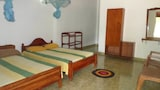 Choose This Cheap Hotel in Kataragama