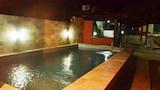 Sélectionnez cet hôtel quartier  Búzios, Brésil (réservation en ligne)