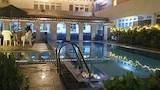 Hotel unweit  in Mount Lavinia,Sri Lanka,Hotelbuchung