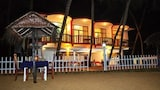 Choose This 3 Star Hotel In Induruwa