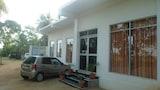 Choose This Cheap Hotel in Polonnaruwa