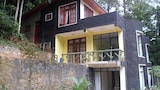 Hotels in Badulla, Sri Lanka | Badulla Accommodation,Online Badulla Hotel Reservations