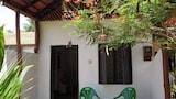 Choose This 2 Star Hotel In Arugam