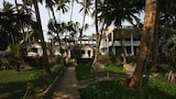 Book this Free Breakfast Hotel in Weligama
