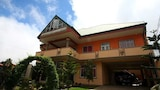 Choose This 2 Star Hotel In Nuwara Eliya
