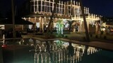 Negombo Hotels,Sri Lanka,Unterkunft,Reservierung für Negombo Hotel