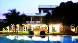 Negombo accommodation photo