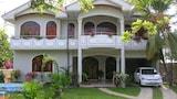 Picture of Vista Ziegler Cottage in Negombo