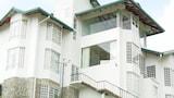 Picture of Vista Premier Club Lespri in Kandy