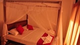 Nuotrauka: Vista Rooms Galle Fort 3, Galle