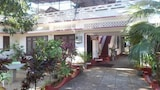 Book this Parking available Hotel in Jaffna