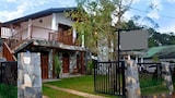 Book this Free Breakfast Hotel in Bandarawela