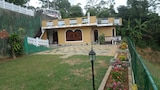 Book this Free wifi Hotel in Bandarawela