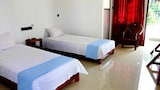Choose This 3 Star Hotel In Trincomalee