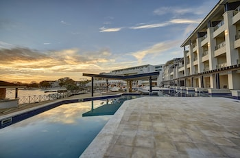 Picture of Hideaway at Royalton Negril-Adults Only- All Inclusive in Negril