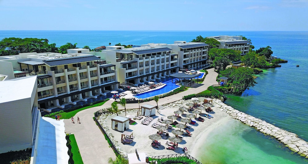 Book Hideaway At Royalton Negril Adults Only All
