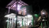 Sélectionnez cet hôtel quartier  à Sigiriya, Sri Lanka (réservation en ligne)