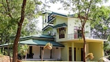 Book this Parking available Hotel in Kataragama
