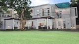 Bilde av Vista Rooms Aluthgoda Road i Tissamaharama