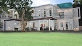 Picture of Vista Rooms Aluthgoda Road in Tissamaharama