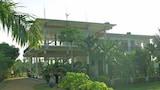 Tissamaharama hotel photo