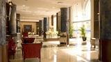 Válassza ki ezt a(z) Olcsó szállodát (Al Khobar)