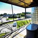 Room, Private Bathroom (Helene) - Balkoni