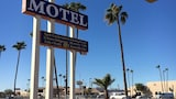 Foto van El Rancho Motel in Yuma