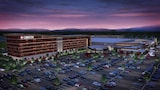 Picture of Graton Resort & Casino in Rohnert Park