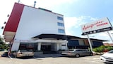Book this Free Breakfast Hotel in Malacca