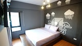 Choose this Hostel in Bangkok - Online Room Reservations