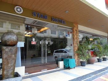 Picture of Star Hotel in Davao