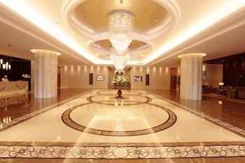 Bild vom Evergreen Laurel Hotel Shanghai in Shanghai
