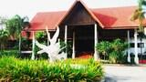 Lao Khwan hotel photo