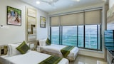 Indore hotel photo