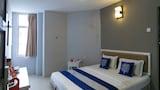 Hotel di Kuala Lumpur,penginapan Kuala Lumpur,penempahan hotel Kuala Lumpur dalam talian
