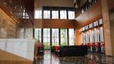 Foto di Chii Lih Hotel a Taitung