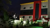 Book this Bed and Breakfast Hotel in Pune