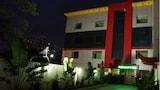 Hotel unweit  in Pune,Indien,Hotelbuchung