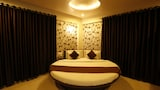 Hotell i Wakad